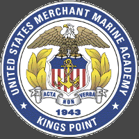 Seal of the Merchant Marine